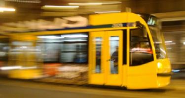BKK: így változik a közlekedési rend decemberben