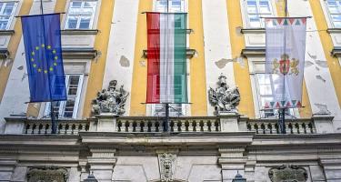 Új fejezet Budapest és a kormány csatájában - megszólalt Karácsony és Gulyás