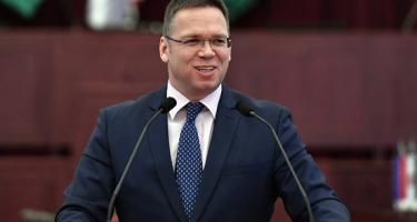 Új javaslatot tesz a kormány Budapestnek