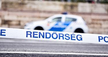 Budapestre rendelik a vidéki rendőröket