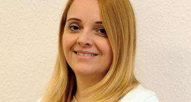 Varga Ivett lesz a BKK vezérigazgatója