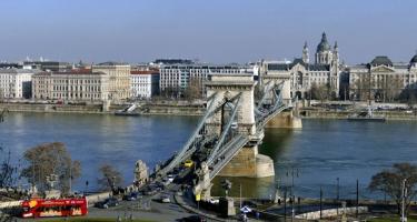 Budapest 59 milliárd forint hitelt hívna le a következő 3 évben