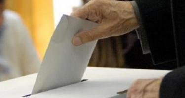 Március elsején új képviselőt választanak Angyalföld 9-es körzet lakói