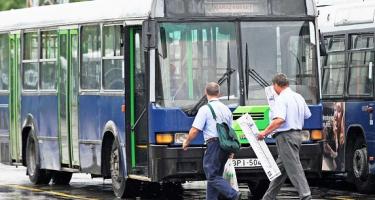Tiltakoznak amiatt, hogy a főváros kiszervezné a buszágazatot a BKV alól