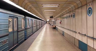 Kezdődik a 3-as metró felújítása az Arany János utca és a Ferenciek tere között