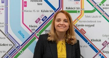 Karácsony Gergely leváltotta a BKK vezérigazgatóját